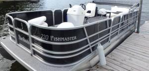 fishmaster1